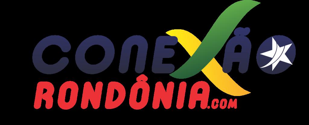 Conexão Rondônia
